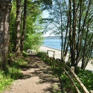 trail_to_sunrise_beach_c1b05e4affa5dffe2accec86235c9be60b48852a_600x399_Q75